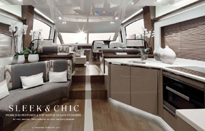 Yachting Magazine USA